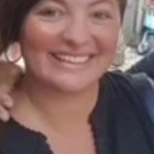 Fulya Irmak