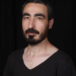 Hasan Demir