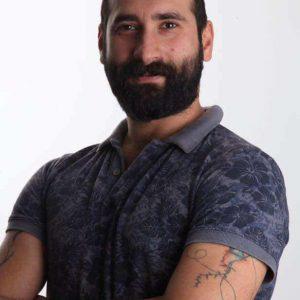 Cihan Aşar